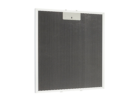 Standard Size Household Hepa Filter For Home Furnace Business Multi Use
